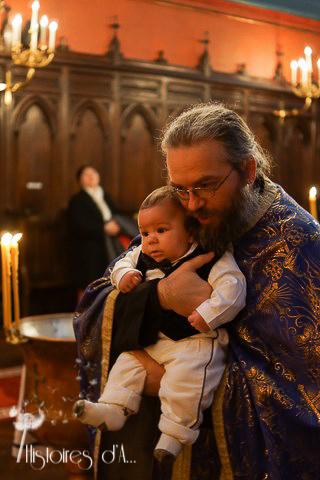 baptème orthodoxe paris histoires d'a photographe (49)-44