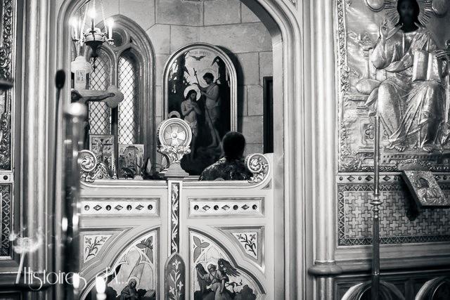 baptème orthodoxe paris histoires d'a photographe (50)-46