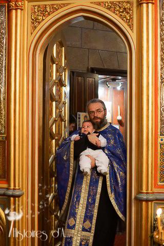 baptème orthodoxe paris histoires d'a photographe (51)-47