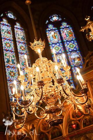 baptème orthodoxe paris histoires d'a photographe (52)-48