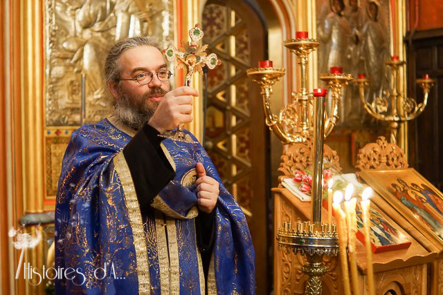baptème orthodoxe paris histoires d'a photographe (53)-49