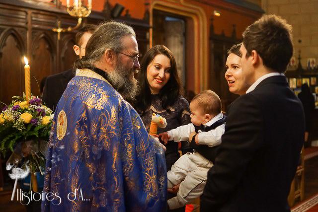 baptème orthodoxe paris histoires d'a photographe (54)-50
