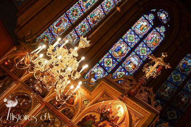 baptème orthodoxe paris histoires d'a photographe (55)-51