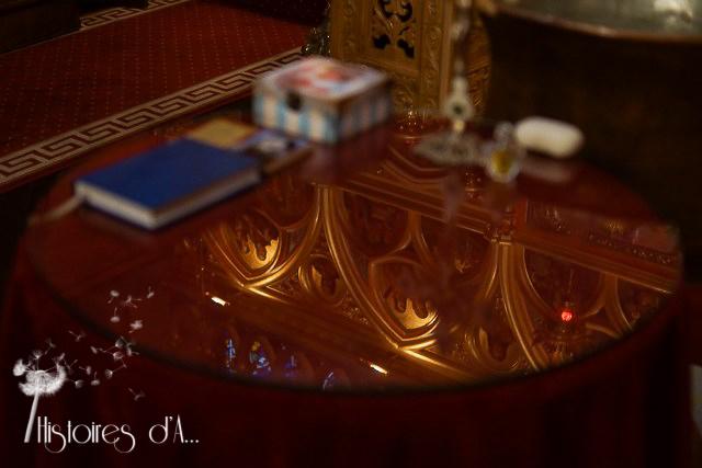 baptème orthodoxe paris histoires d'a photographe (56)-52