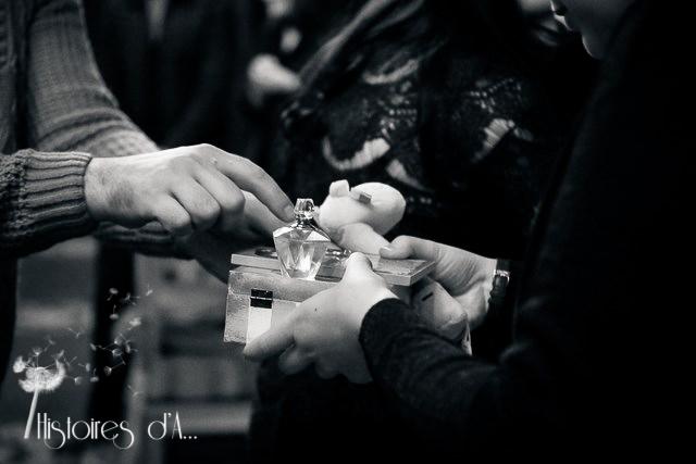 baptème orthodoxe paris histoires d'a photographe (57)-53