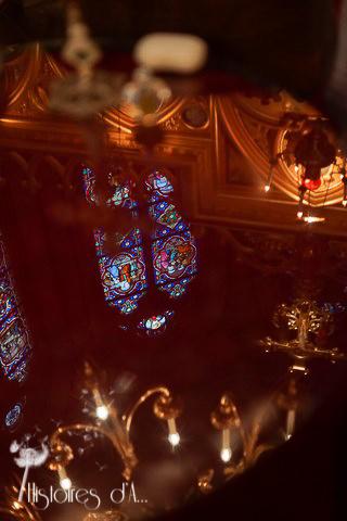 baptème orthodoxe paris histoires d'a photographe (58)-54