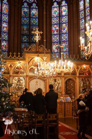 baptème orthodoxe paris histoires d'a photographe (59)-55