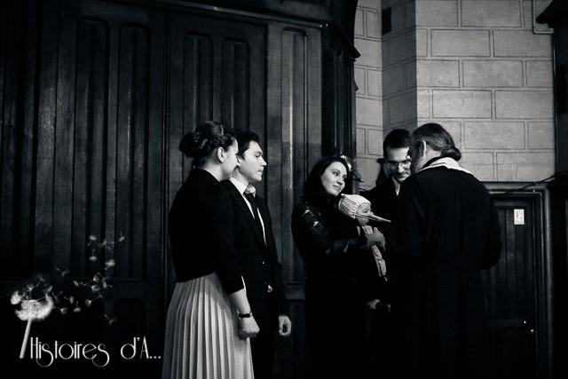 baptème orthodoxe paris histoires d'a photographe (6)-56