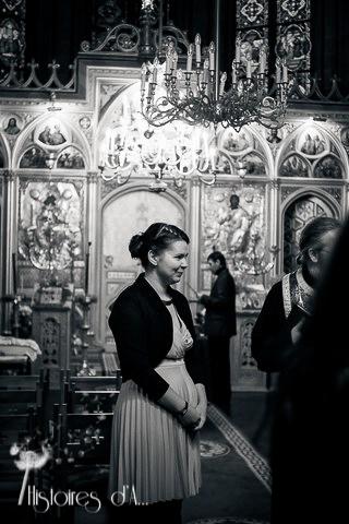 baptème orthodoxe paris histoires d'a photographe (7)-59