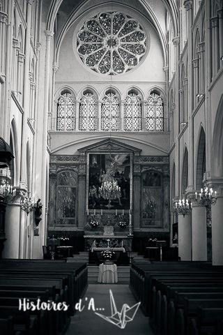 baptême  Brie compte robert - histoires d'a photographe  (10)