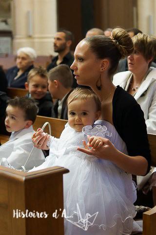 baptême  Brie compte robert - histoires d'a photographe  (11)