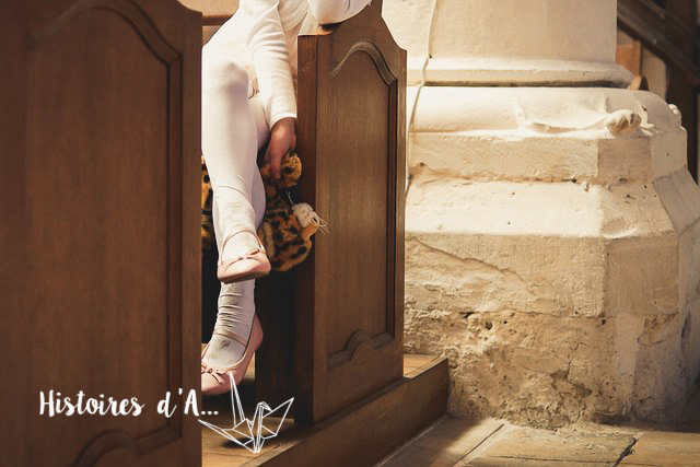 baptême  Brie compte robert - histoires d'a photographe  (12)