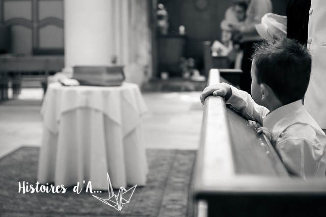 baptême  Brie compte robert - histoires d'a photographe  (13)