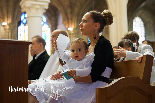 baptême  Brie compte robert - histoires d'a photographe  (14)