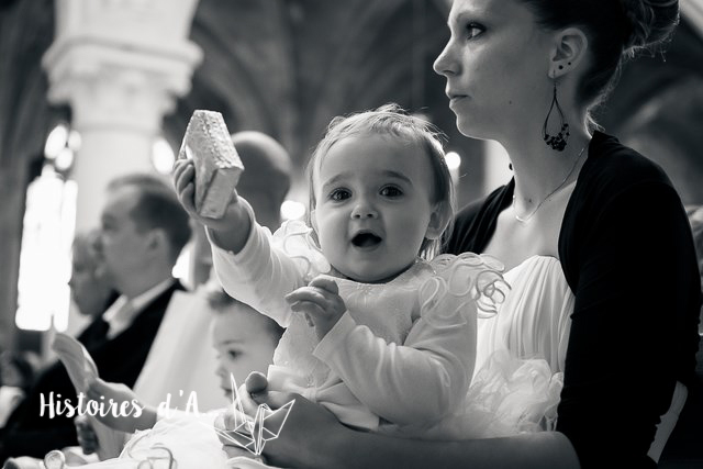 baptême  Brie compte robert - histoires d'a photographe  (15)