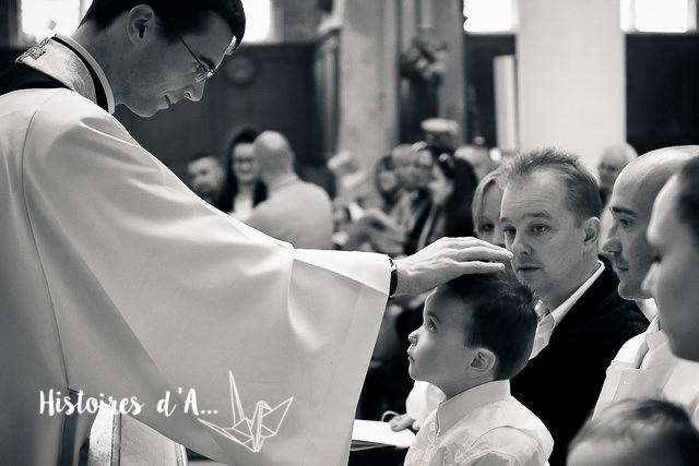 baptême  Brie compte robert - histoires d'a photographe  (16)