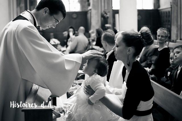 baptême  Brie compte robert - histoires d'a photographe  (17)