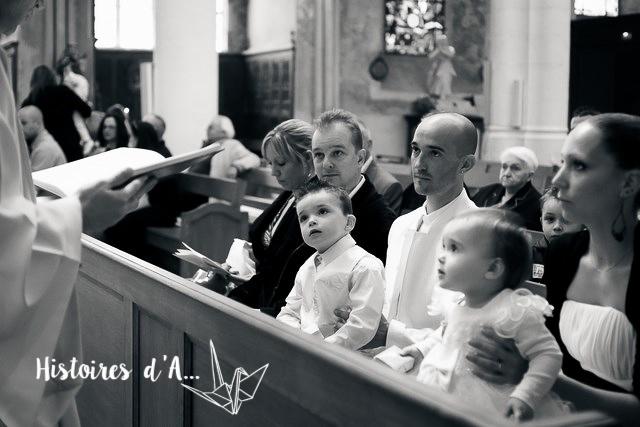 baptême  Brie compte robert - histoires d'a photographe  (18)