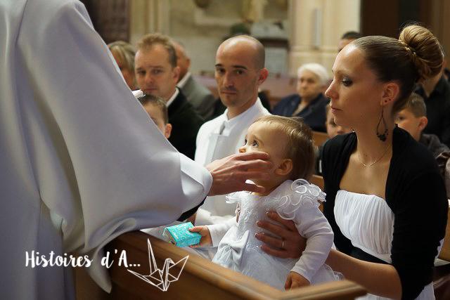 baptême  Brie compte robert - histoires d'a photographe  (19)