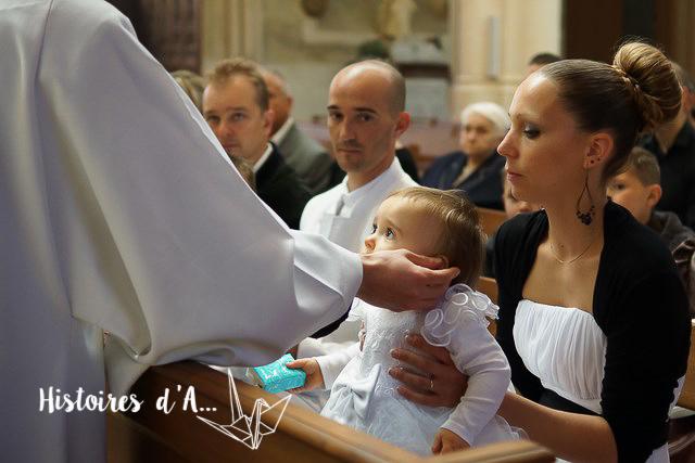 baptême  Brie compte robert - histoires d'a photographe  (20)