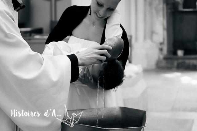 baptême  Brie compte robert - histoires d'a photographe  (23)