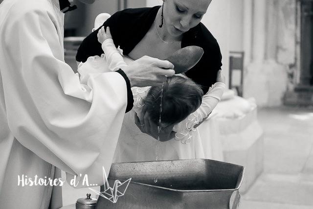 baptême  Brie compte robert - histoires d'a photographe  (26)