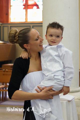 baptême  Brie compte robert - histoires d'a photographe  (27)