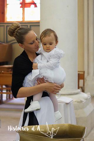 baptême  Brie compte robert - histoires d'a photographe  (28)