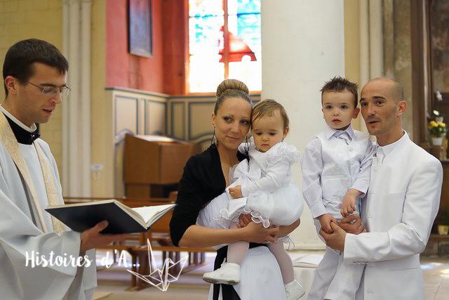 baptême  Brie compte robert - histoires d'a photographe  (29)