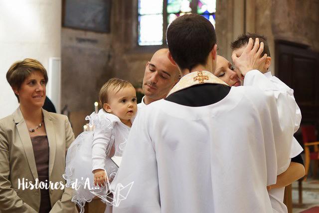 baptême  Brie compte robert - histoires d'a photographe  (30)