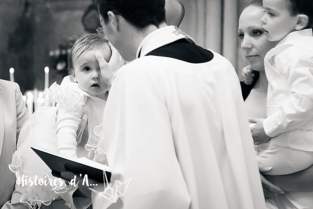 baptême  Brie compte robert - histoires d'a photographe  (31)