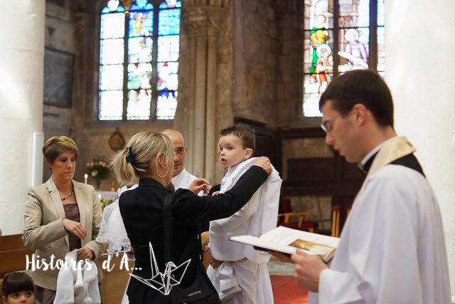 baptême  Brie compte robert - histoires d'a photographe  (32)
