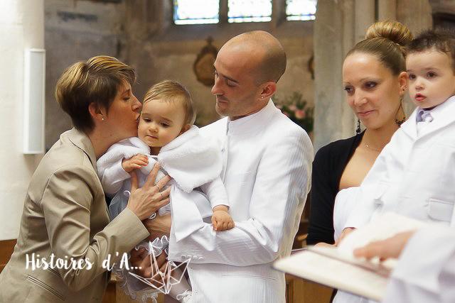baptême  Brie compte robert - histoires d'a photographe  (33)