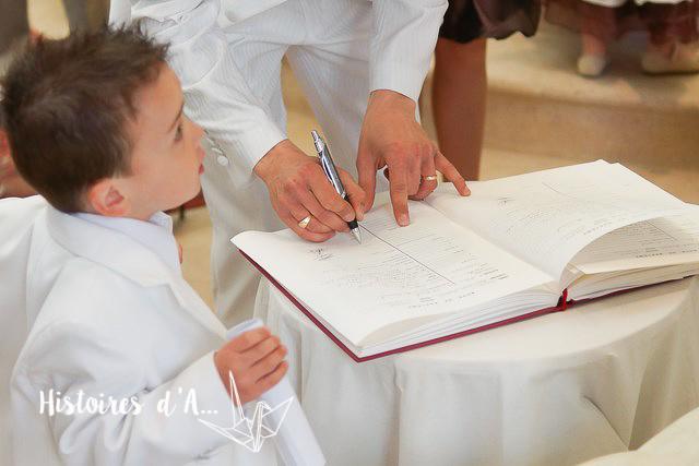 baptême  Brie compte robert - histoires d'a photographe  (36)