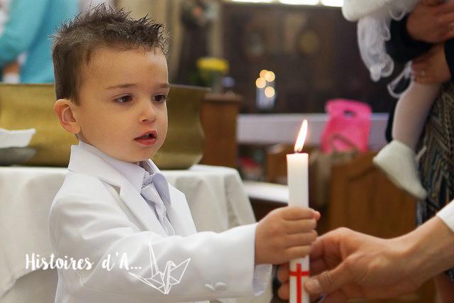 baptême  Brie compte robert - histoires d'a photographe  (37)