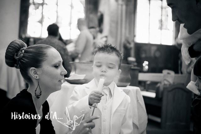 baptême  Brie compte robert - histoires d'a photographe  (39)