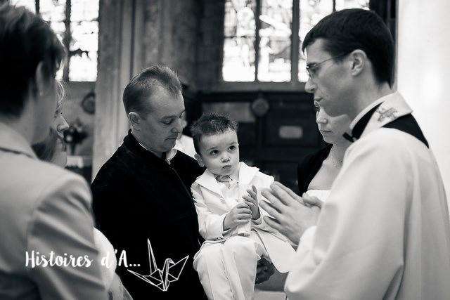 baptême  Brie compte robert - histoires d'a photographe  (41)