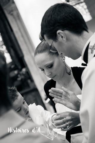 baptême  Brie compte robert - histoires d'a photographe  (42)