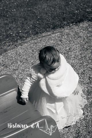baptême  Brie compte robert - histoires d'a photographe  (51)