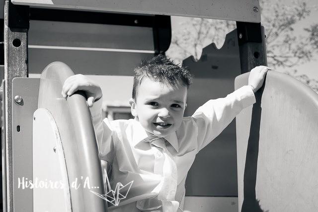 baptême  Brie compte robert - histoires d'a photographe  (52)