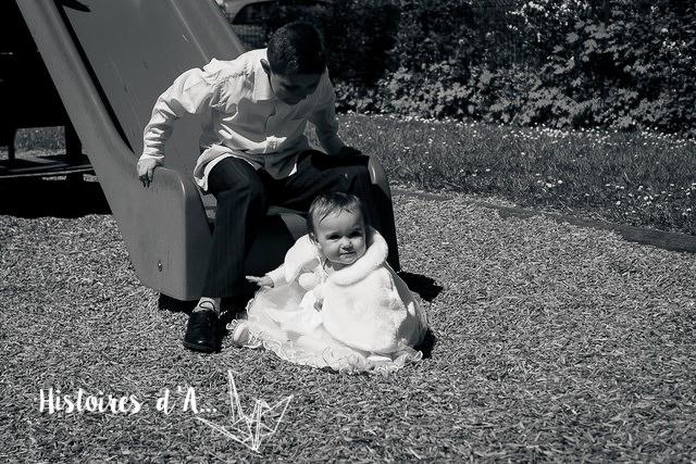 baptême  Brie compte robert - histoires d'a photographe  (53)
