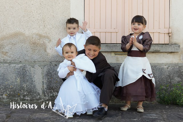 baptême  Brie compte robert - histoires d'a photographe  (54)