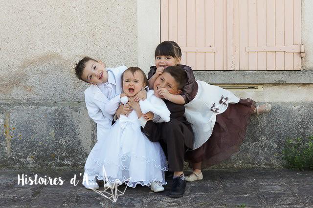baptême  Brie compte robert - histoires d'a photographe  (55)