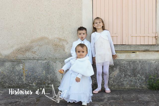 baptême  Brie compte robert - histoires d'a photographe  (56)