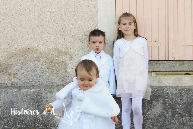 baptême  Brie compte robert - histoires d'a photographe  (57)