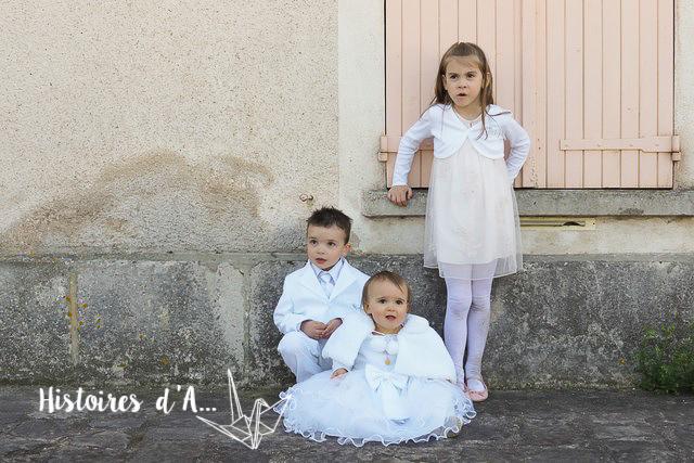 baptême  Brie compte robert - histoires d'a photographe  (58)