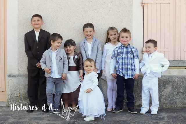 baptême  Brie compte robert - histoires d'a photographe  (64)
