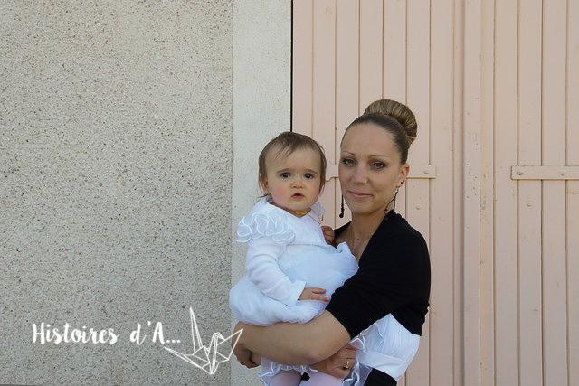 baptême  Brie compte robert - histoires d'a photographe  (67)