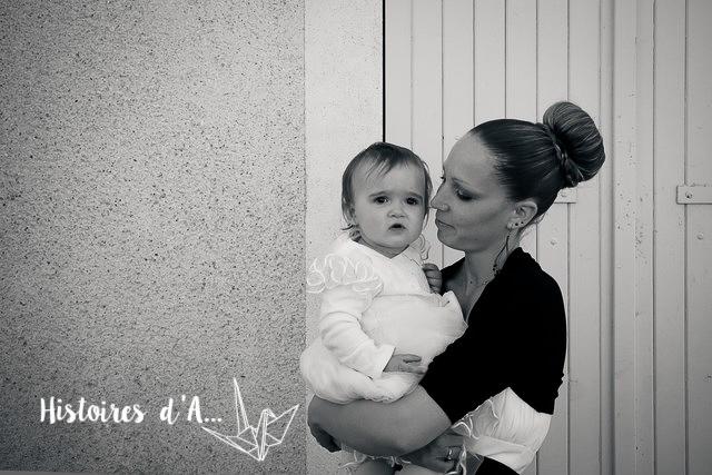 baptême  Brie compte robert - histoires d'a photographe  (68)