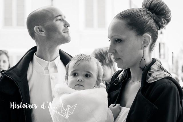 baptême  Brie compte robert - histoires d'a photographe  (8)